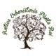 Erboristeria Panta Rei | Logo